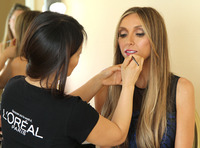 Giulianna Rancic picture G464768
