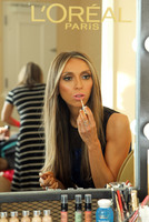 Giulianna Rancic picture G464769