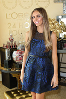 Giulianna Rancic picture G464771