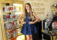 Giulianna Rancic picture G464773