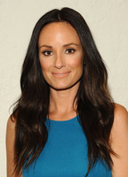 Catt Sadler picture G465088