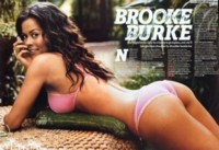 Brooke Burke picture G46511