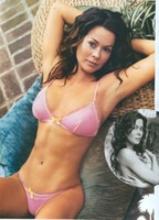 Brooke Burke picture G46514