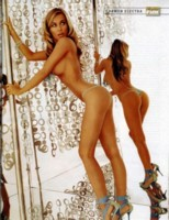 Carmen Electra picture G46517