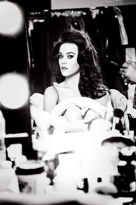 Katy Perry poster G465487