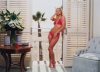 Jaime Pressly picture G46573