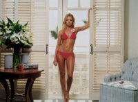 Jaime Pressly picture G46574