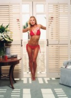 Jaime Pressly picture G46575