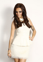 Cher Lloyd picture G466059