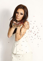 Cher Lloyd picture G466062