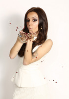 Cher Lloyd picture G466063