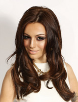Cher Lloyd picture G466064
