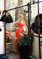 Ivanka Trump picture G466125