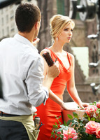 Ivanka Trump picture G466129