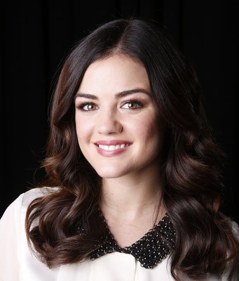 Lucy Hale poster G466140