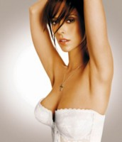 Jennifer Love Hewitt picture G46624