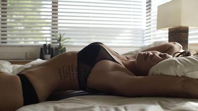 Megan Fox poster G466351