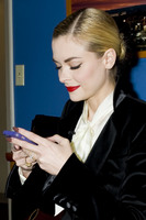 Jaime King picture G393445
