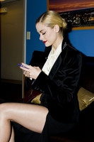 Jaime King picture G320110