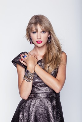 Taylor Swift poster G466747