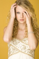 Taylor Swift picture G296007