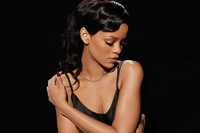 Rihanna picture G466759