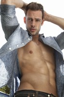 William Levy picture G466802