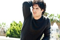 Ian Somerhalder picture G466838