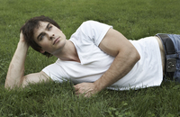 Ian Somerhalder picture G466839