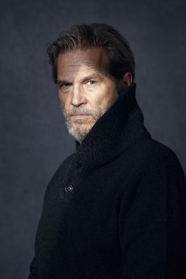 Jeff Bridges poster G466840
