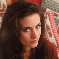 Courtney Cox picture G466850