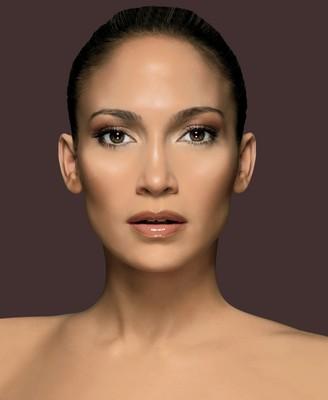 Jennifer Lopez poster G466859