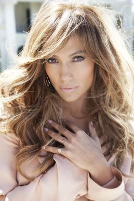 Jennifer Lopez poster G466860