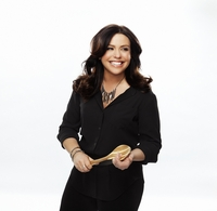Rachael Ray picture G466881