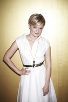 Martha Plimpton picture G466905