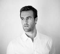 James Van Der Beek picture G466906