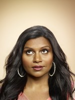 Mindy Kaling picture G466921