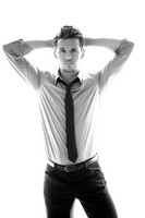Ryan Kwanten picture G466974