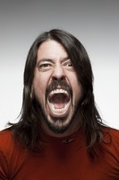 Dave Grohl picture G466975