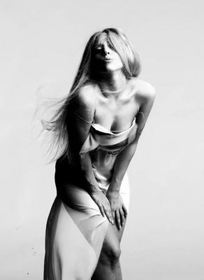 Lady Gaga poster G467172
