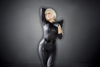 Lady Gaga poster G467176