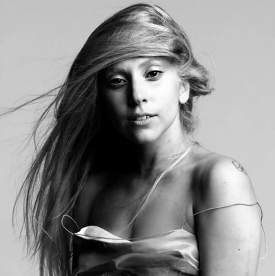 Lady Gaga poster G467177