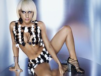 Lady Gaga picture G467179