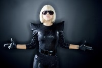 Lady Gaga picture G467180