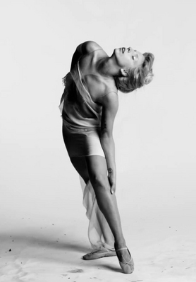 Lady Gaga poster G467185
