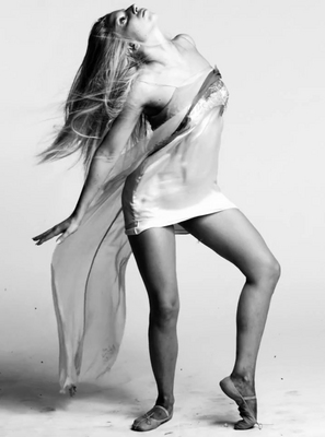 Lady Gaga poster G467189