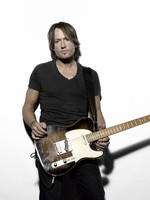 Keith Urban picture G467213