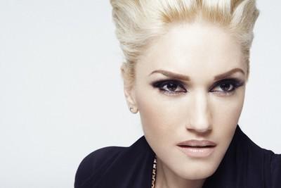 Gwen Stefani poster G467275