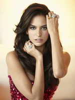 Genesis Rodriguez picture G467354