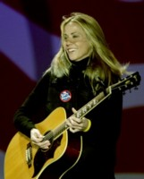 Sheryl Crow picture G46736